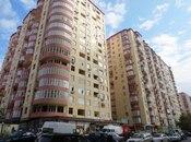 Obyekt - Yeni Yasamal q. - 70 m²