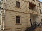 12 otaqlı ev / villa - Abşeron r. - 650 m²