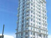 1 otaqlı yeni tikili - Azadlıq Prospekti m. - 63.8 m²