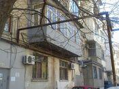 2 otaqlı köhnə tikili - Elmlər Akademiyası m. - 47 m²