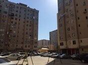 2-комн. новостройка - пос. Ени Ясамал - 84 м²