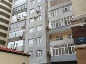 4 otaqlı yeni tikili - 28 May m. - 110 m²