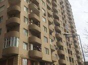 3-комн. новостройка - м. Насими - 143 м²