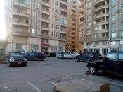 2 otaqlı yeni tikili - Nəriman Nərimanov m. - 95 m²
