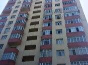 3-комн. новостройка - м. Насими - 120 м²