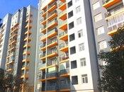 3 otaqlı yeni tikili - 20 Yanvar m. - 137 m²