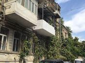 2 otaqlı köhnə tikili - İçəri Şəhər m. - 80 m²
