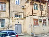 2-комн. вторичка - м. Нариман Нариманова - 65 м²