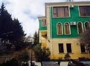 8 otaqlı ev / villa - Badamdar q. - 600 m²