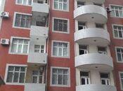 4 otaqlı yeni tikili - Şah İsmayıl Xətai m. - 170 m²