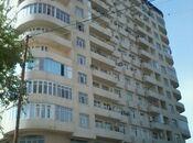 3-комн. новостройка - м. Насими - 105 м²