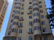 3 otaqlı köhnə tikili - Yeni Günəşli q. - 102 m²