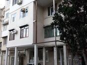5 otaqlı köhnə tikili - 7-ci mikrorayon q. - 110 m²