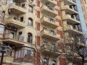2 otaqlı köhnə tikili - İçəri Şəhər m. - 78 m²
