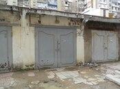 Qaraj - Yeni Yasamal q. - 23 m²