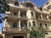 10 otaqlı ev / villa - Abşeron r. - 700 m²