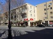 1 otaqlı köhnə tikili - Elmlər Akademiyası m. - 33 m²