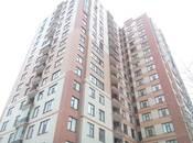 4 otaqlı yeni tikili - Yasamal r. - 185 m²