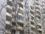 3-комн. новостройка - м. Насими - 135 м²