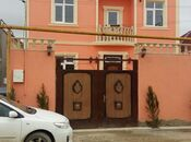 4 otaqlı ev / villa - Xırdalan - 160 m²
