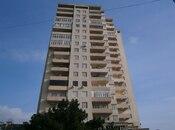 1 otaqlı yeni tikili - Həzi Aslanov m. - 82.5 m²