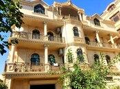 10 otaqlı ev / villa - 20 Yanvar m. - 700 m²