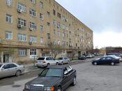 4 otaqlı köhnə tikili - Lökbatan q. - 89.4 m²