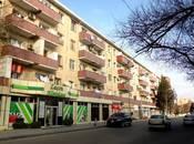 4 otaqlı köhnə tikili - Azadlıq Prospekti m. - 78 m²