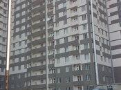 1-комн. новостройка - пос. Биладжары - 43 м²