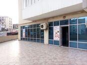 5 otaqlı ofis - Elmlər Akademiyası m. - 250 m²
