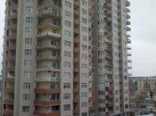 3 otaqlı yeni tikili - Yasamal r. - 147 m²