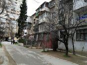 2 otaqlı köhnə tikili - İnşaatçılar m. - 50 m²