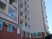 1 otaqlı yeni tikili - Nəsimi r. - 65 m²