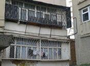 3 otaqlı köhnə tikili - Yeni Günəşli q. - 75 m²