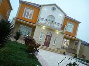 7 otaqlı ev / villa - Mərdəkan q. - 290 m²