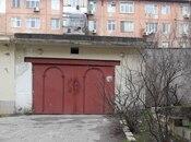 Qaraj - 7-ci mikrorayon q. - 30 m²
