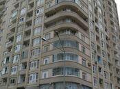 3 otaqlı yeni tikili - İnşaatçılar m. - 110 m²