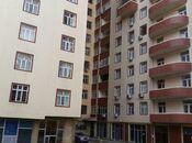 4-комн. новостройка - пос. 9-й мкр - 165 м²