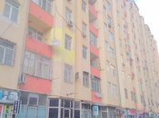 Obyekt - Yeni Yasamal q. - 72 m²