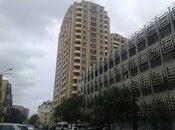 1-комн. новостройка - м. 28 мая - 65 м²