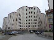 1 otaqlı yeni tikili - Həzi Aslanov m. - 63 m²
