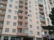 3-комн. новостройка - м. Мемар Аджеми - 130 м²