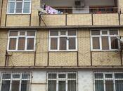 5 otaqlı köhnə tikili - Köhnə Günəşli q. - 110 m²