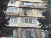 2 otaqlı köhnə tikili - Gənclik m. - 66 m²
