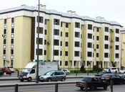 2 otaqlı köhnə tikili - Gənclik m. - 44 m²