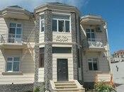 6 otaqlı ev / villa - Badamdar q. - 250 m²