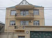 6 otaqlı ev / villa - Binəqədi r. - 460 m²