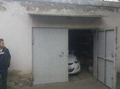 Qaraj - Yasamal r. - 24 m²