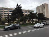 Obyekt - Azadlıq Prospekti m. - 140 m²