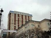 4-комн. новостройка - м. Низами - 300 м²